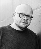 Bjørn Hatterud,Foto Tove Breistein