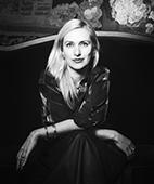 Edy Poppy,foto Julie-Christine-Krøvel