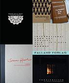 FallandBooks