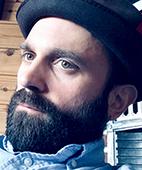 Ivan Dujmusic