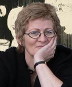 Marianne Boberg