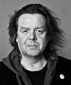 OlssonTommy. Rolf M. Aagaard