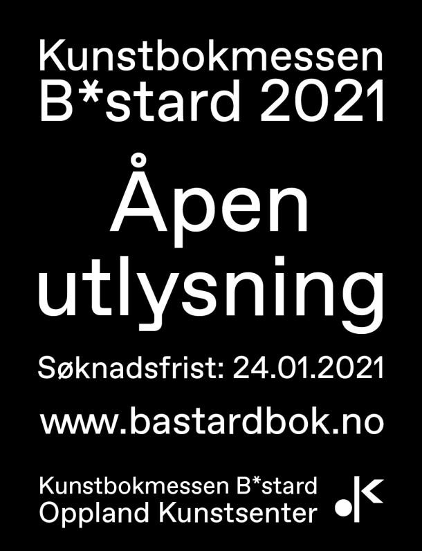annonse_kunsthandverk_bastard_open_call