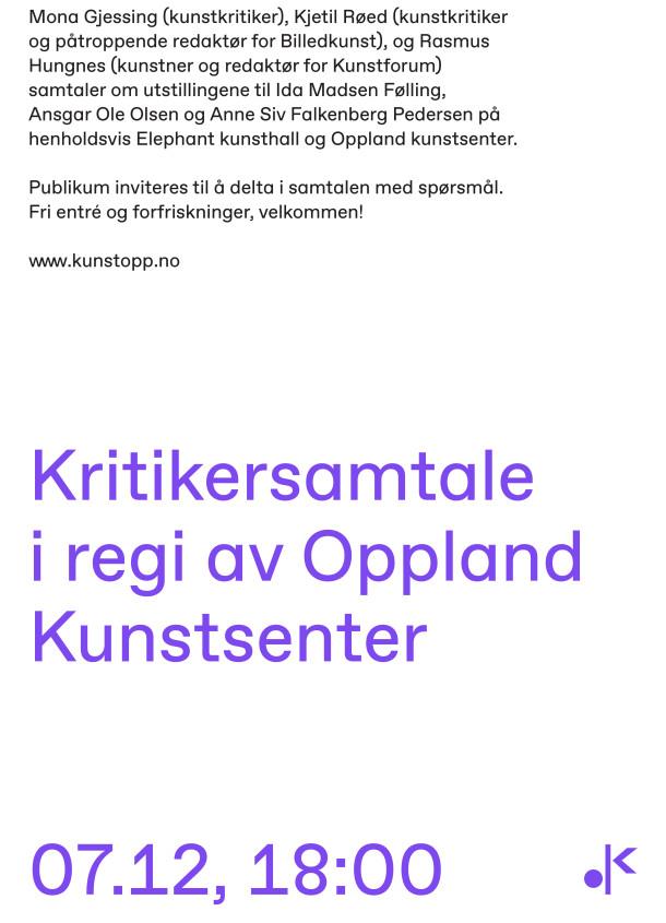 Oppland_kritikersamtale_0712.indd