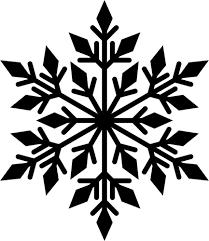 Juleverksted for store og små lørdag 2. desember kl. 12-15