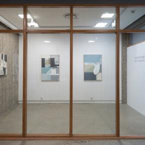 Søk utstillingsplass ved Oppland kunstsenter!