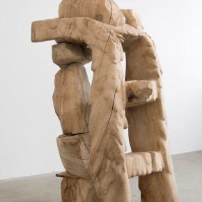 Kunstnersamtale med Tore Reisch ved Oppland kunstsenter, Søndag 8. april klokken 14.00