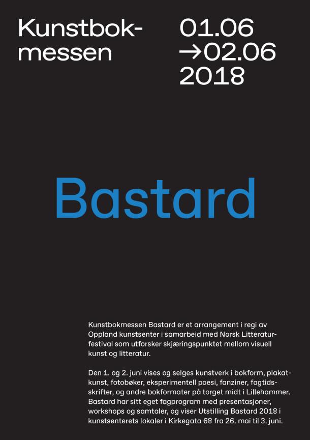 Oppland_bastard_2018_3.indd