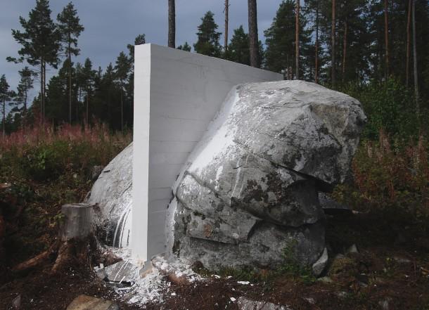 Sweet Oblivion - 2008. Egil Martin Kurdøl