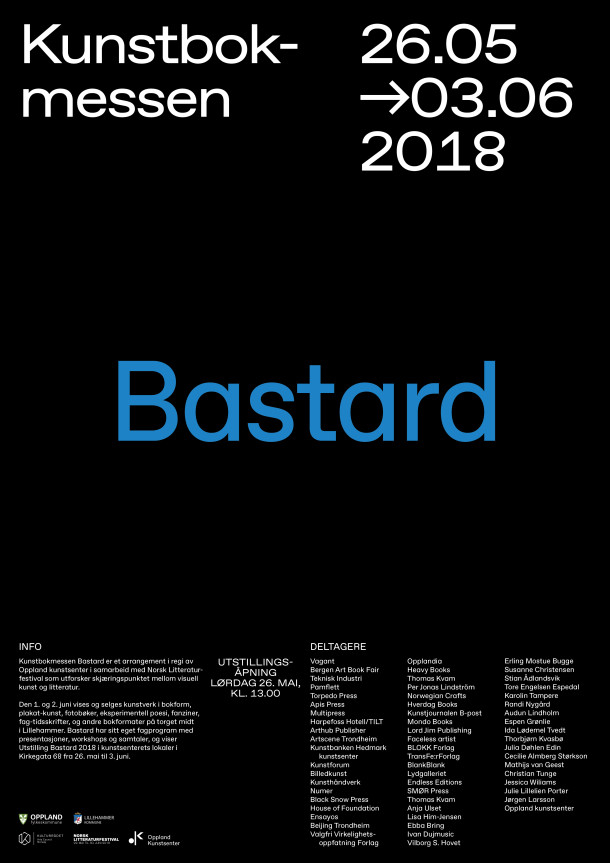 bastard_plakat.indd