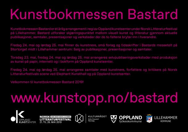 bastard_program_2019_03