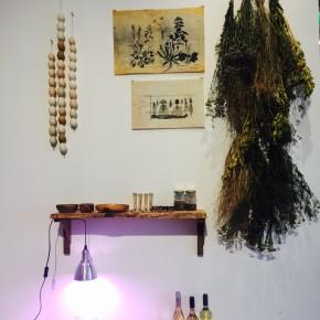 Oppland Kunstsenter deler ut 4 produksjonsstipend med midler fra Bildende Kunstneres Hjelpefond