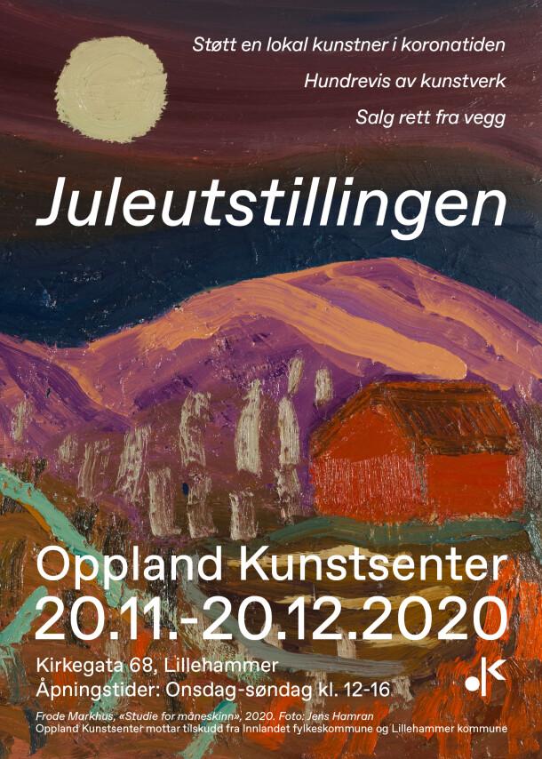 plakat_juleutstillingen_web